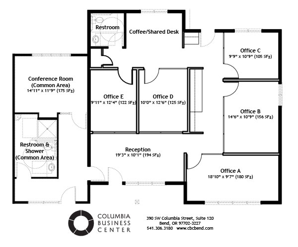 28 estate marketing floor plans floorplan sle 1 zigzag for Floor plans for real estate marketing