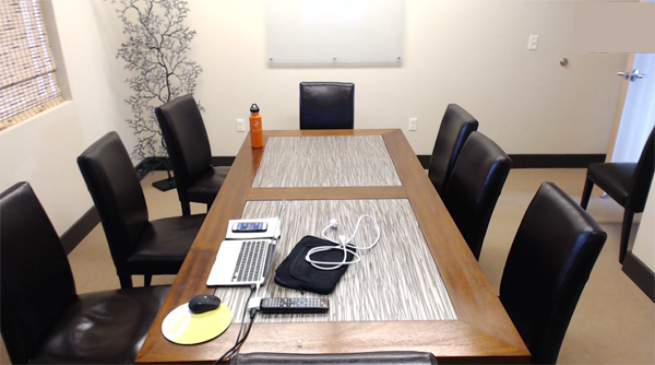 CBC Conference Room Skype 600